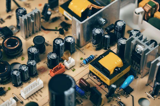 電験 パワーエレクトロニクス パワエレ 対応 機械